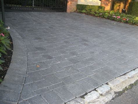 Granite Patio Pavers Landscape Products