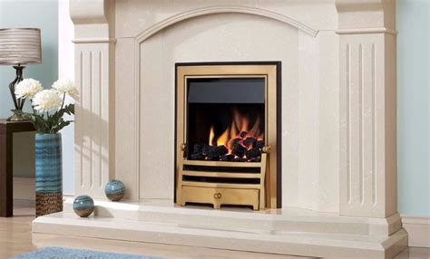 Fireplace Brton by Visit Our Showroom For Gas Fires In Burton On Trent
