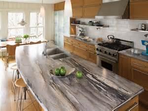 kitchen renovation part 3 choosing a countertop is