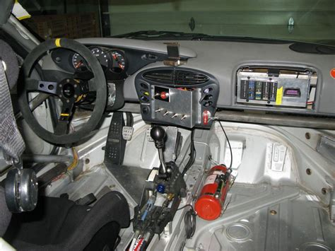 custom harness custom wiring harness for cars wiring diagram with description