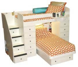 space saver bed loft bed space saver beautiful twin loft bed with storage