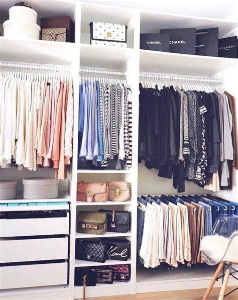 Pax Schrank Ideen by Die Besten 25 Pax Kleiderschrank Ideen Auf
