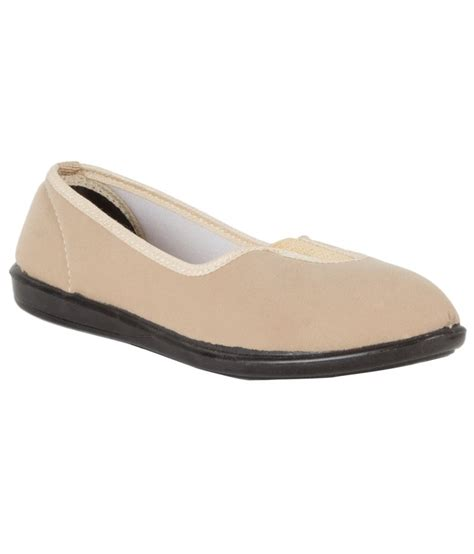 fabric flat shoes soothe shoes white fabric flat covered back daily casual