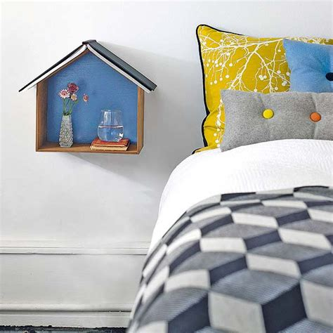 decorative bird house theme and rooms ideas
