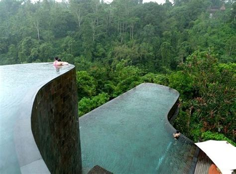 ubud hanging gardens hotel 20 most unique hotel designs in the world hative