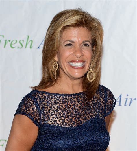 hoda kotb hairstyle pictures koin 6 news anchor changes fox news anchor hairstyles