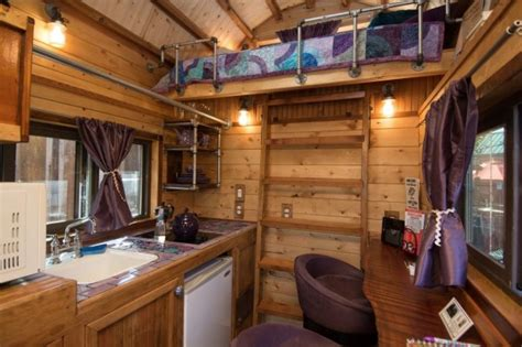 80 sq ft 80 sq ft roly poly tiny house for sale
