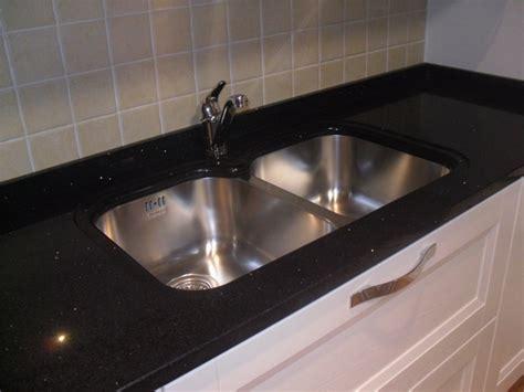 top cucina nero cucina con top nero trova le migliori idee per mobili e