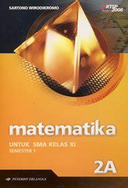 Biologi 1a Untuk Sma Kls X Ktsp 2006 Erlangga penerbit erlangga pelajaran toko buku mitraahmad net