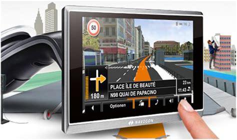 navigon europe 4 7 apk navigon europe v5 4 1 patched apk europe q1 2015 mn7 mn8 maps torrent