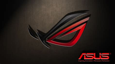 wallpaper asus rog g751 asus desktop wallpaper the best 72 images in 2018