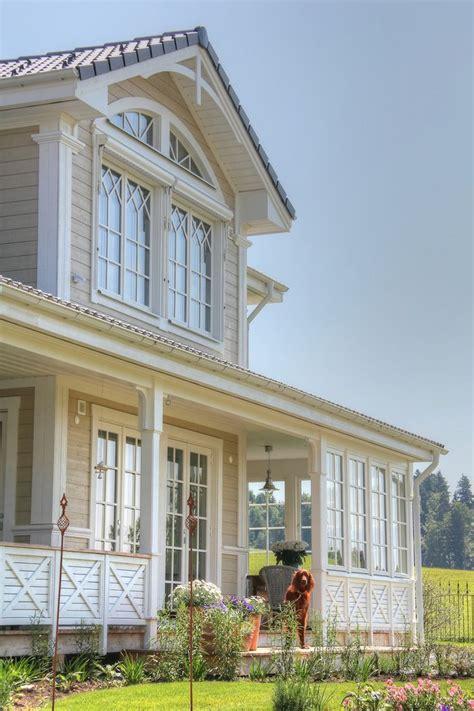 was ist veranda greenville die gesch 252 tzte porch ist toll zum wohnen