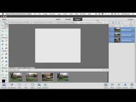 tutorial adobe photoshop elements 11 17 best images about photoshop elements 11 on pinterest