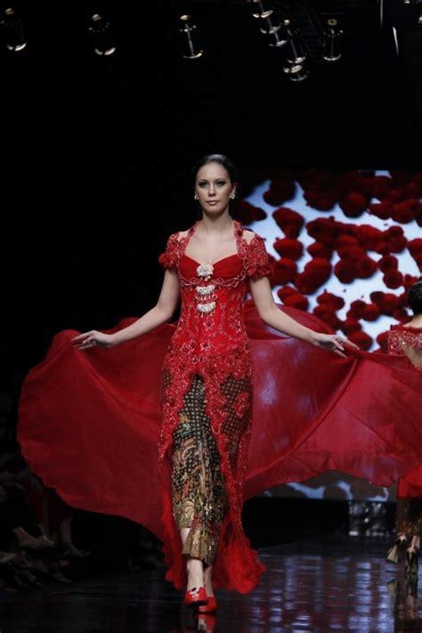 kebaya cantika ubud 17 best images about indonesian traditional dress on