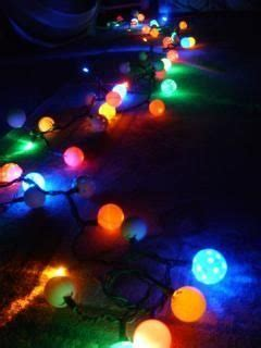 light up ping pong balls musely