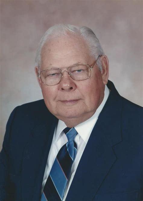 obituary for leroy k wedde eberhardt stevenson funeral