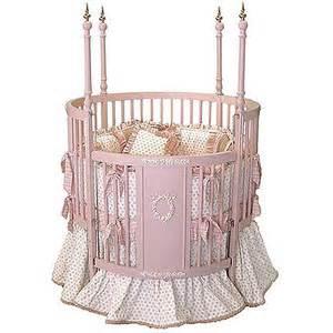 Cribs In Stock Poshtots Luxury Baby Furniture Pink Versailles Crib