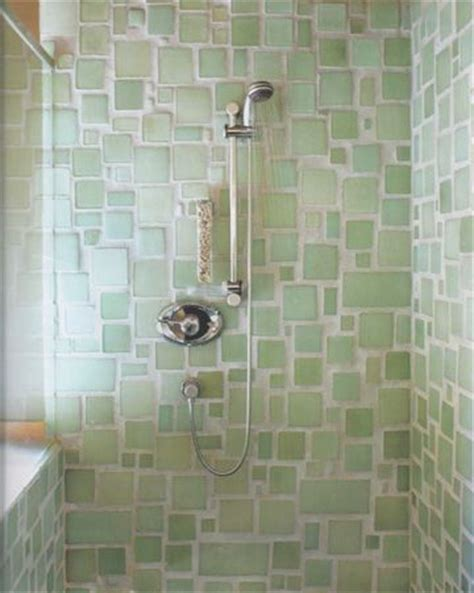 sea glass mosaic tile bathroom mosaic sea glass tile bathroom shower in pretty shades of