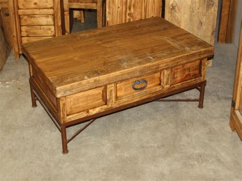 cheap rustic coffee tables coffee tables ideas rustic coffee table sets cheap rustic