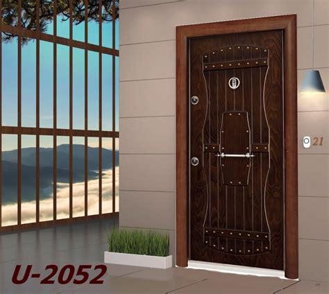 door to door hong kong to philippines wisehouse security doors door turkey turkey door wooden