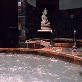 watercourse way bath house spa watercourse way bathhouse spa palo alto ca 2015 personal blog