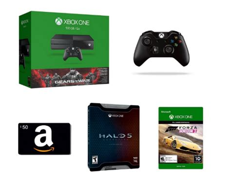 Enjoy These 12 Gift Cards On Us - xbox gift cards walgreens xbox live code generator