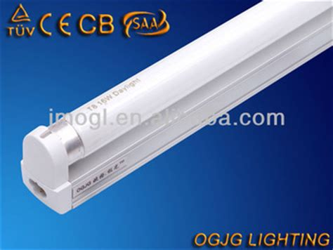 led batten holder led light fluorescent batten type batten holder t5 batten