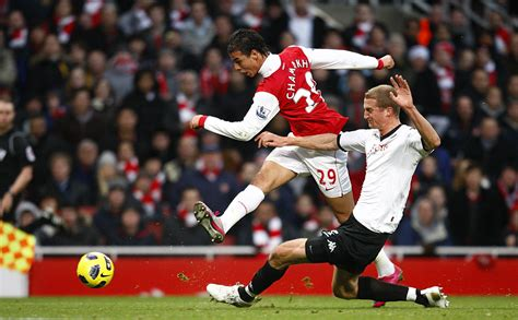 arsenal latest match epl match day 16 arsenal v fulham match preview you