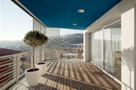 balconi e terrazze terrazze balconi e giardini