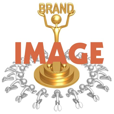 celebrity brand value meaning simplynotes brand image meaning definition and exle