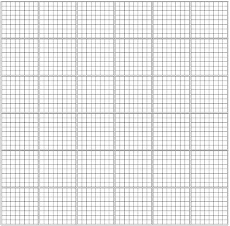 How To Make Graphs For Scientific Papers - creative science philosophy working graph paper for