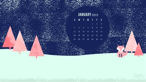 free wallpaper january 2015 computerkleider free desktop wallpaper im januar 2015