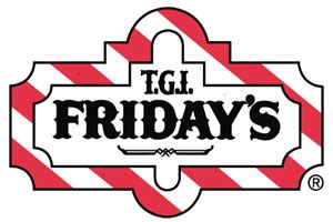 Seven Friday Chain tgi friday to 19 outlets by 2015 indian express