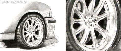 Autos Malen Acryl by Autos Malen Und Zeichnen
