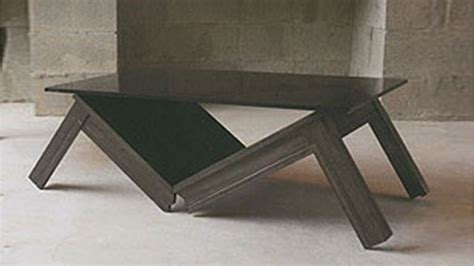 The Splice Coffee Table By Umbra U Collection Coffee Umbra Coffee Table