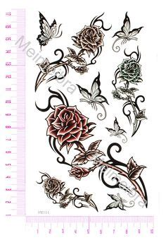 temporary tattoo paper philippines drawings of gangster jokers evil clown tattoos designs