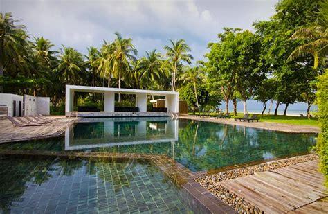 Affordable Detox Retreat Thailand by X2 Samui Resort