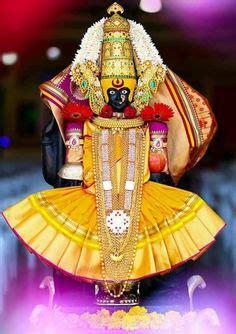 god vitthal themes vitthal pandharpur wallpapers images free download god