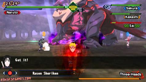 download game ps2 format cso naruto shippuden kizuna drive psp final chapter the