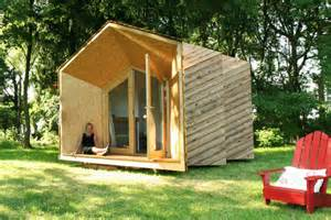 Small Home Living The Grid Diy Hermit Houses Tiny Grid Customizable Living