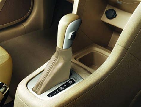 Harga Aki Rca Mobil ertiga matic berita otomotif modifikasi mobil motor