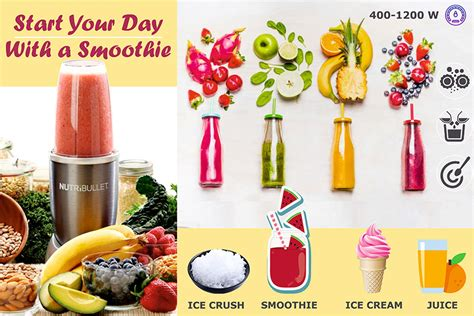 best smoothie maker 5 best smoothie makers reviews of 2018 bestadvisor