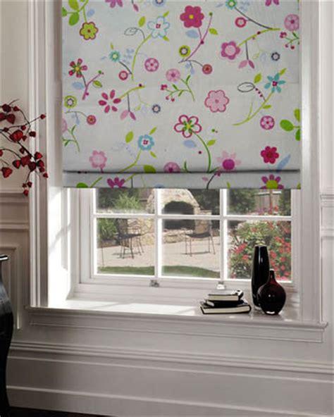 pink patterned roller blind patterned roman blinds online blinds uk