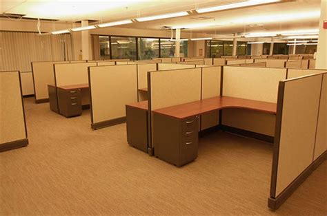 Used Office Furniture Boston by The Office Manager Inc New And Used Office Furniture