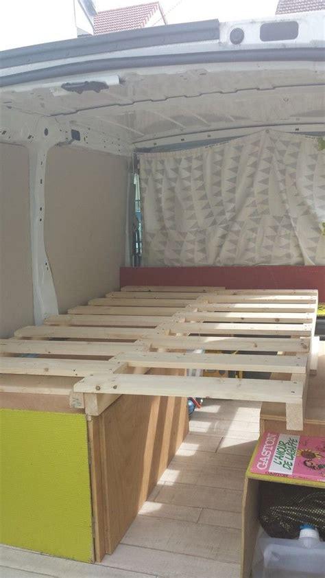 Lit Peigne Ikea by Petit M 234 Me Grand Changement Lit Peigne Id Am 233 Nagement