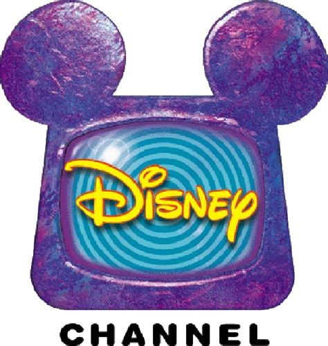 Disney Channel   Logopedia, the logo and branding site
