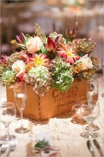 flower box centerpiece wedding top 25 best flower box centerpiece ideas on planter box centerpiece dining room