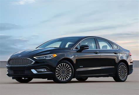 ford recall ford fusion and lincoln mkz recalled ford mondeo