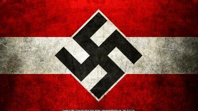 nazi theme for google chrome swastik chrome themes themebeta