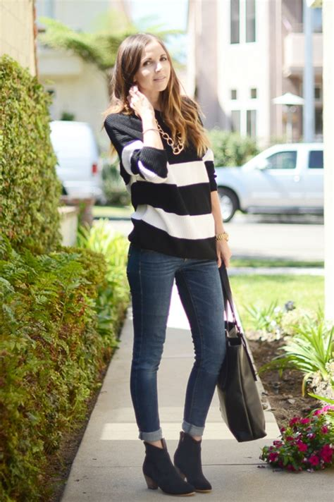 how to wear ankle boots with nationtrendz